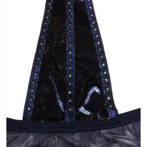 Victoria's Secret Intimates & Sleepwear - Victoria's Secret Push Up Bra 34DD